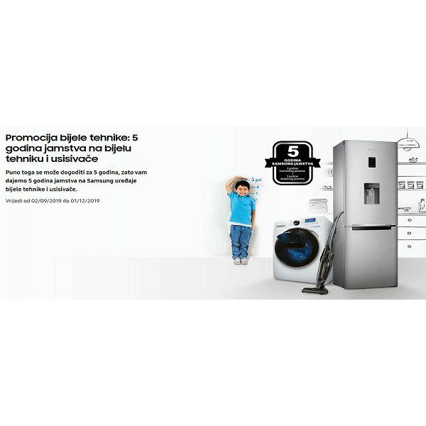 Samsung 5 godina jamstva