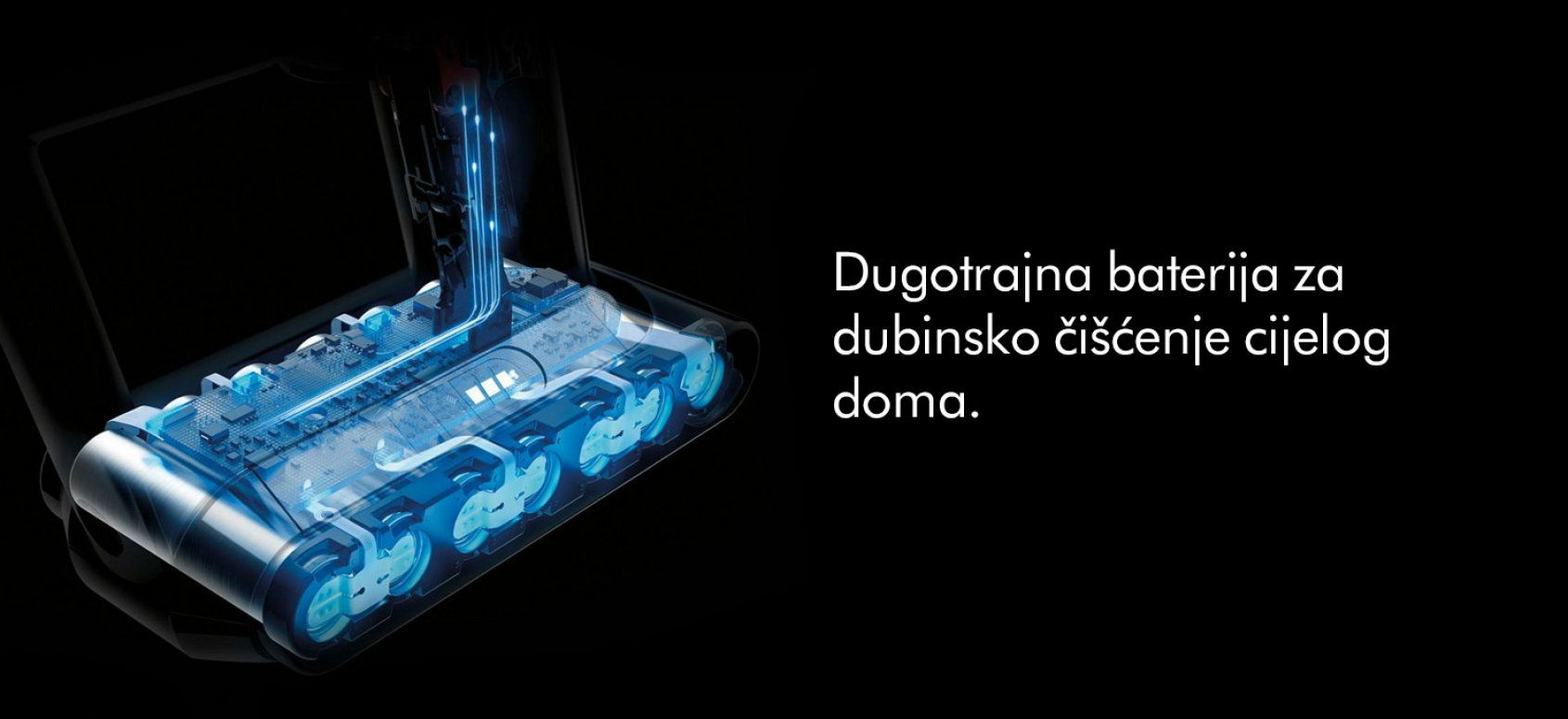 V10-6