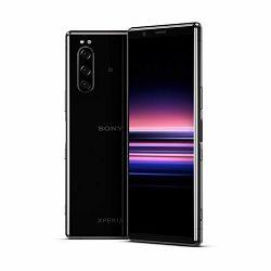 MOB Sony Xperia 5 II Black