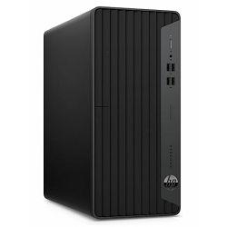PC HP 400PD G7 MT, 11M80EA
