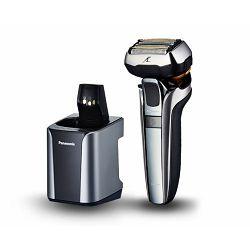 PANASONIC brijači aparat ES-LV9Q-S803