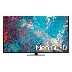 SAMSUNG QLED TV QE65QN85AATXXH, QLED