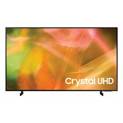 SAMSUNG LED TV UE85AU7172UXXH, UHD
