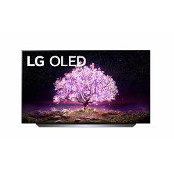LG OLED TV OLED55C11LB