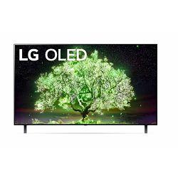 LG OLED TV OLED65A13LA