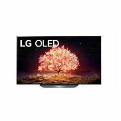 LG OLED TV OLED65B13LA
