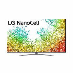 LG UHD TV 65NANO963PA