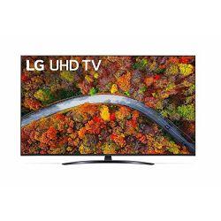 LG UHD TV 75UP81003LA