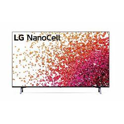 LG UHD TV 75NANO753PA