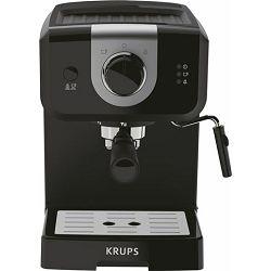 SEB Krups aparat za kavu XP320830