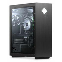 PC HP OMEN 25L GT12-1035ny, 46S26EA