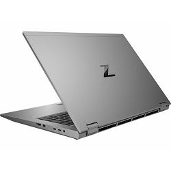 NOT HP ZBook Fury 17 G7 71543512