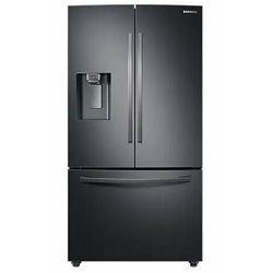 SAMSUNG hladnjak FDR RF23R62E3B1/EO
