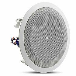 Stropni zvučnik JBL 8128