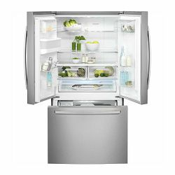 Hladnjak Electrolux EN6086JOX