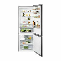 Hladnjak Electrolux LNT7ME46X2