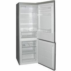 Hladnjak Končar HC1A60.348SFN