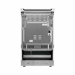 Štednjak Electrolux LKK560208X