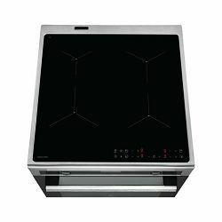Štednjak Electrolux LKI66020AX