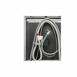 Ugradbena perilica posuđa Electrolux EEM69310L