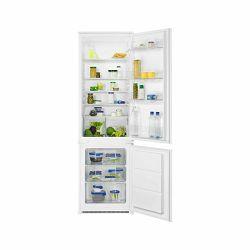 Ugradbeni hladnjak Zanussi ZNLN18FS1