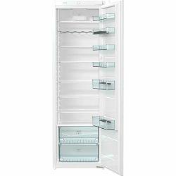 Ugradbeni hladnjak Gorenje RI4182E1