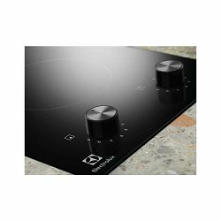 Ploča Electrolux LIT30210C