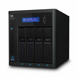 Vanjski Tvrdi Disk WD My Cloud PR4100