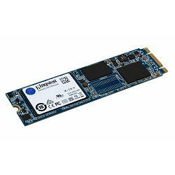 SSD disk Kingston 120GB, UV500 M.2  SATA 2280