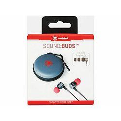 Slušalice Snakebyte NSW Sound:Buds