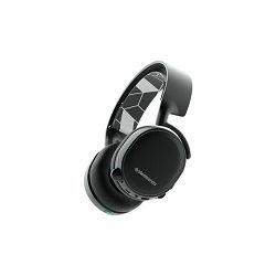 Slušalice SteelSeries Arctis 3 bluetooth