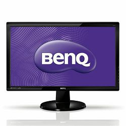 BenQ monitor GL2250HM