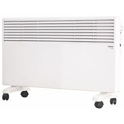 VIVAX HOME panelna grijalica PH-2500