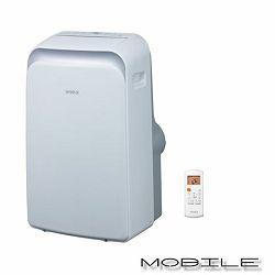 VIVAX COOL, klima uređaji, ACP-09PT25AEH R410A 2,6kW MOB
