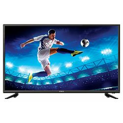 VIVAX IMAGO LED TV-32LE77SMG_EU
