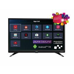 VIVAX IMAGO LED TV-32LE95T2S2SM, HD, DVB-T2/T/S2,CI+_eu