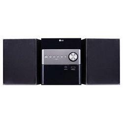LG linija micro CM1560