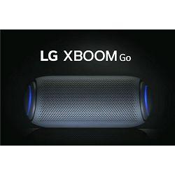 LG zvučnik PL5