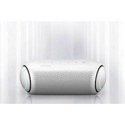 LG zvučnik PL5W