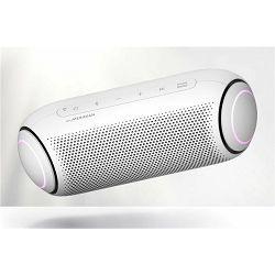 LG zvučnik PL7W