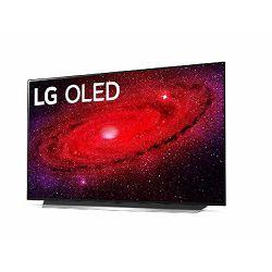 LG OLED TV OLED48CX3LB