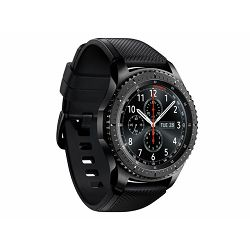 Samsung R760 Gear S3 Frontier