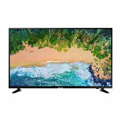 SAMSUNG LED TV 55NU7022, Ultra HD, SMART