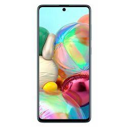MOB Samsung A715F Galaxy A71 Plavi