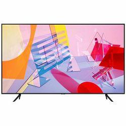SAMSUNG QLED TV QE65Q60TAUXXH, UHD, SMART