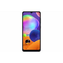 MOB Samsung A315G Galaxy Crni
