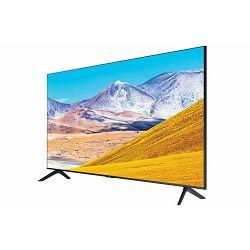 SAMSUNG LED TV 75TU8072, UHD, SMART