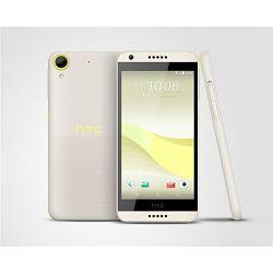 MOB HTC Desire 650 Lime Light