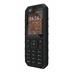 MOB Cat® B35 Dual SIM
