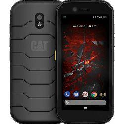 MOB Cat® S42 Dual SIM